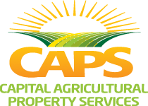 CAPS – Capital Agricultural Property Services